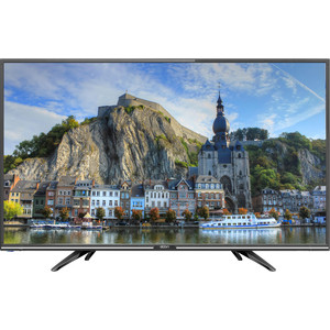LED Телевизор ECON EX-24HT004B