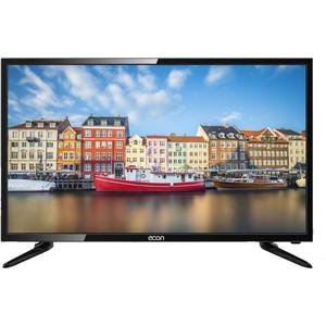 Фото - LED Телевизор ECON EX-32HS001B телевизор