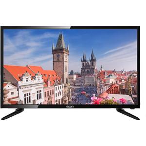 LED Телевизор ECON EX-32HT001B