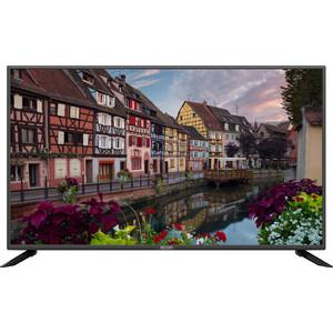 Фото - LED Телевизор ECON EX-40FT002B телевизор