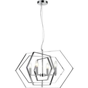 Подвесной светильник Vele Luce VL1513P04