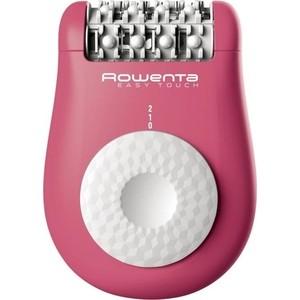 Эпилятор Rowenta EP1110F0 Easy Touch