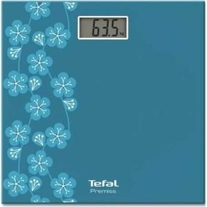 Весы напольные Tefal PP1079V0 цена и фото