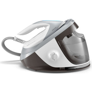 Парогенератор Philips GC8930/10 PerfectCare Expert Plus