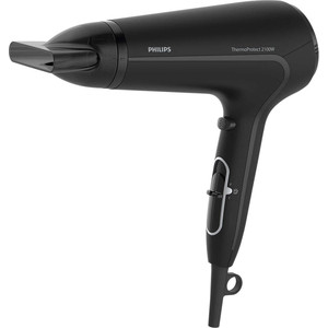 Фен Philips BHD169/00 DryCare Advanced