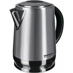 Чайник электрический Redmond RK-M1482 электрочайник redmond rk m170s e