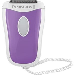 Электробритва для женщин Remington WSF4810
