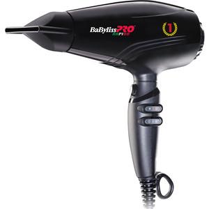 Профессиональный фен BaByliss PRO BAB7000IE babyliss pro rotating фен bab2770e