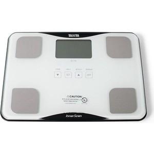 Весы напольные Tanita BC-718, белый