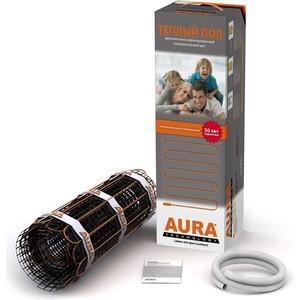 Нагревательный мат Aura Heating МТА 150-1,0