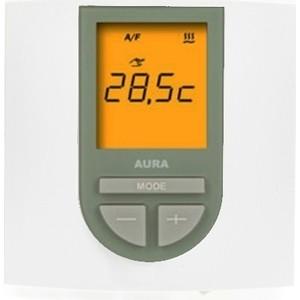 Терморегулятор Aura VTC 550