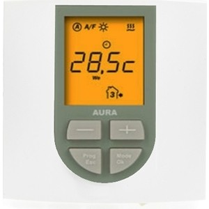 Терморегулятор Aura VTC 770