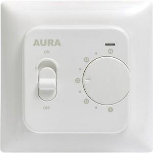 Терморегулятор Aura LTC 230 aura studio