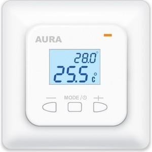 Терморегулятор Aura LTC 530 aura studio