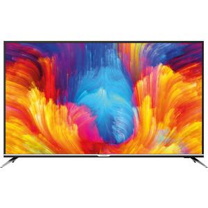 цена на LED Телевизор Hyundai H-LED50ET3001