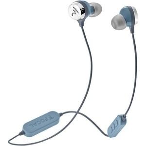 Наушники FOCAL Sphear Wireless blue focal listen wireless
