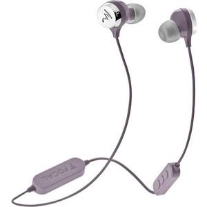 Наушники FOCAL Sphear Wireless purple