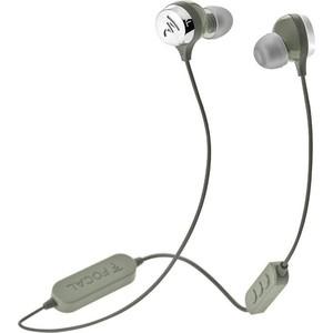 Наушники FOCAL Sphear Wireless olive focal listen wireless