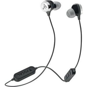 Наушники FOCAL Sphear Wireless black