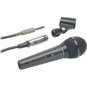 Микрофон Audio-Technica ATR1300 петличный микрофон audio technica at899cw th