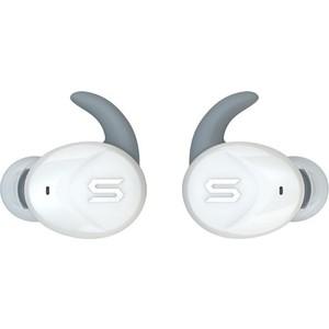 Наушники Soul ST-XS 2 white