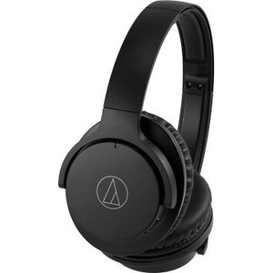 Наушники Audio-Technica ATH-ANC500BT
