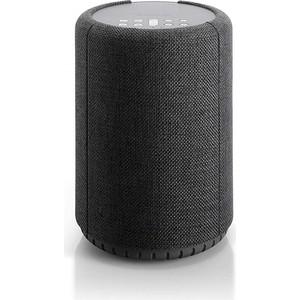 Портативная колонка Audio Pro A10 dark grey