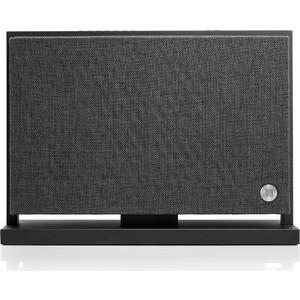 Акустическая система Audio Pro A40