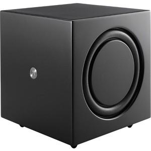 цена на Сабвуфер Audio Pro Addon C-SUB black