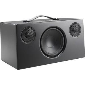 Портативная колонка Audio Pro Addon C10 black