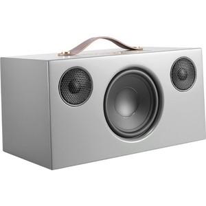 Портативная колонка Audio Pro Addon C10 grey