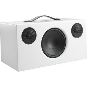 Портативная колонка Audio Pro Addon C10 white