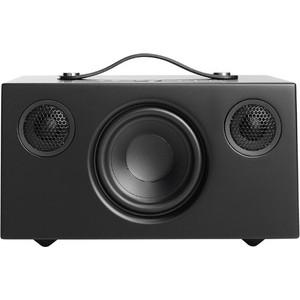 Портативная колонка Audio Pro Addon C5 black
