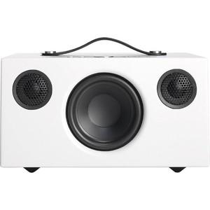 Портативная колонка Audio Pro Addon C5 white