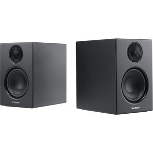Акустическая система Audio Pro Addon T14 black цена и фото