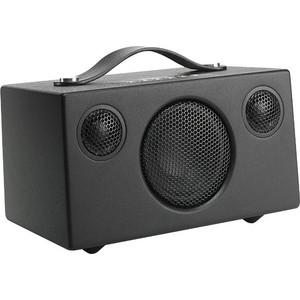 Портативная колонка Audio Pro Addon T3 black