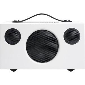 Портативная колонка Audio Pro Addon T3 white