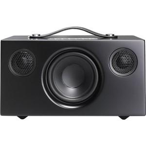 Портативная колонка Audio Pro Addon T5 black