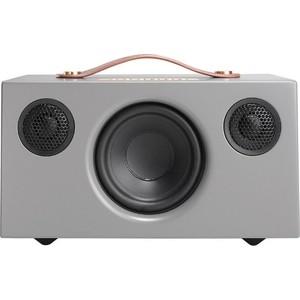 Портативная колонка Audio Pro Addon T5 grey