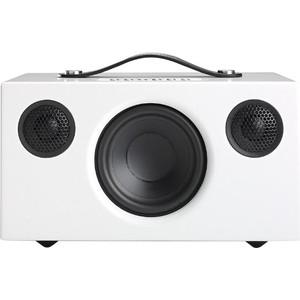 Портативная колонка Audio Pro Addon T5 white