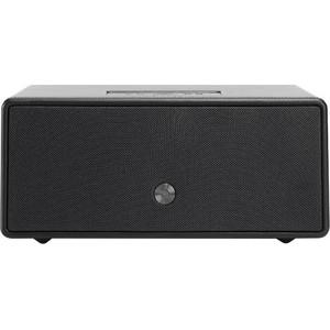 Портативная колонка Audio Pro Drumfire D-1 black