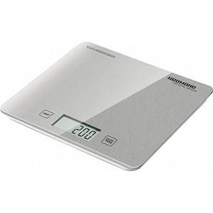Весы кухонные Redmond RS-724-E (серебро) e mandyczewski die tauschung d 230