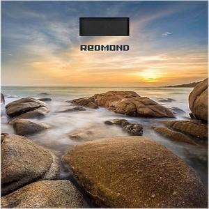Весы напольные Redmond RS-752 (камни)