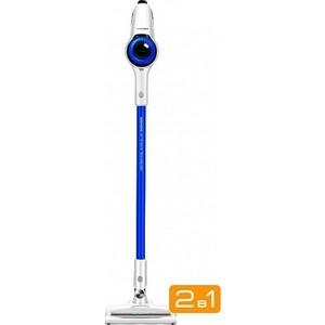 Вертикальный пылесос Redmond RV-UR365