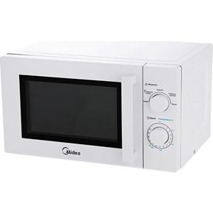 Микроволновая печь Midea MM 720 CY 6 W цена и фото