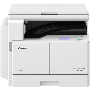 МФУ Canon IR2206