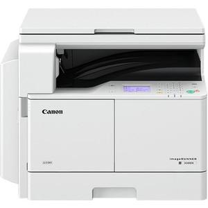 МФУ Canon IR2206N