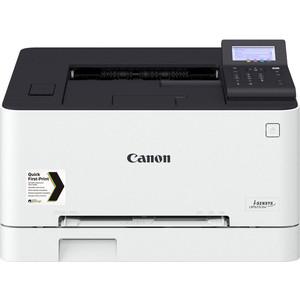 Фото - Принтер Canon i-Sensys LBP623Cdw блокнот printio i don t care
