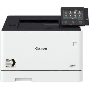 Фото - Принтер Canon i-SENSYS LBP664Cx блокнот printio i don t care