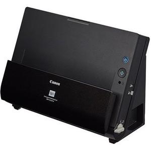 Сканер Canon image Formula DR-C225 II